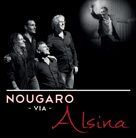 jean marie alsina chanteur interprete musicien toulouse Album_Nougaro via Alsina